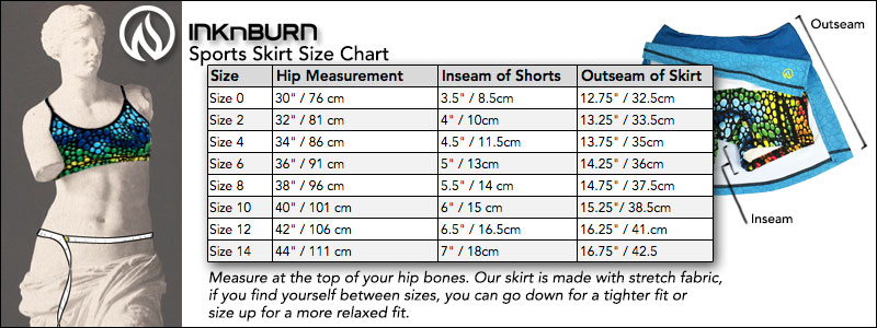 inb-w-sport-skirt.jpg
