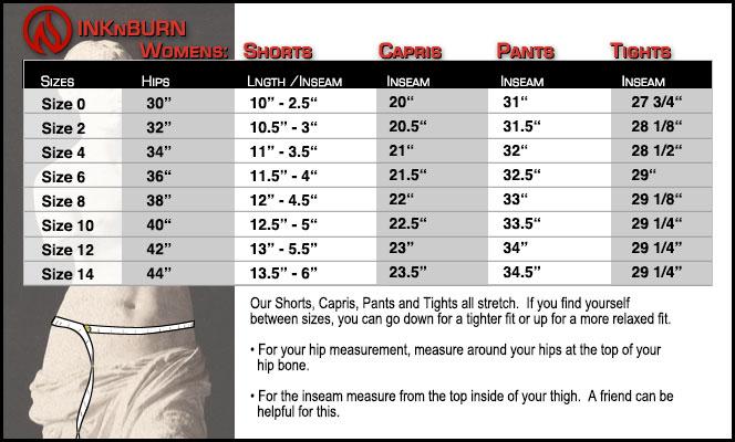 womens-shorts-capris-pants-tights-size-chart.jpg