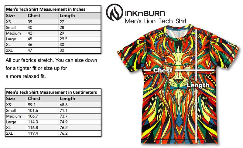 m-lion-tech-size-chart-800-wd.jpg