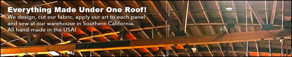 roof-header.jpg